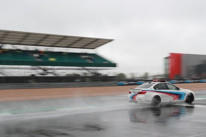 FIM: Silverstone surface has degraded since 2018 MotoGP inspections