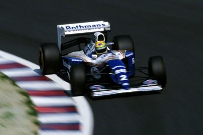 Super Formula targets Ayrton Senna's Formula 1 record at Okayama
