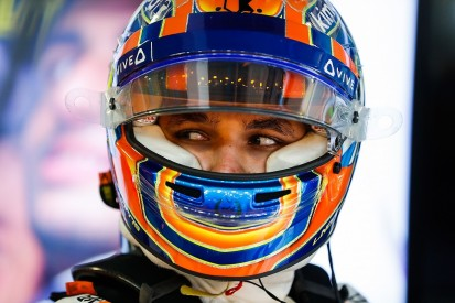 McLaren suspects Red Bull would have stolen Norris for Toro Rosso