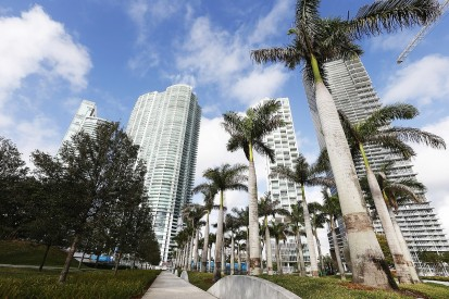 Miami F1 race takes new blow as county mayor cancels delegates trip