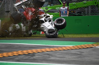 FIA president Todt: F1 would risk being banned if safety fell short