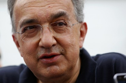 Jean Todt: Sergio Marchionne had mellowed about F1 exit before death