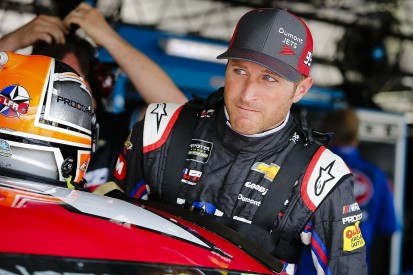 Kasey Kahne to miss three more NASCAR races with heat exhaustion