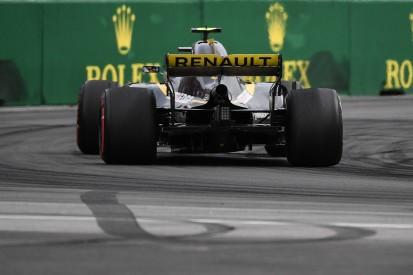 Renault signs Mercedes design engineer as new deputy chief designer