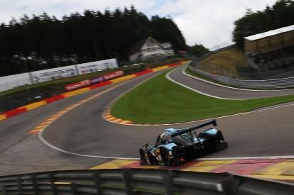 Promoted: LMP3 Cup ace Jack Butel looks towards Le Mans 24 Hours