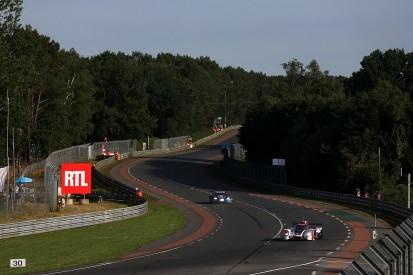 Le Mans eSports Series: eSports becoming racing's 'new grassroots'