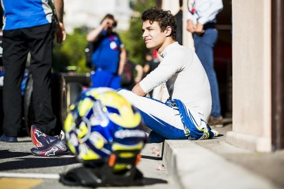 Three Formula 1 teams have tried to sign Lando Norris from McLaren