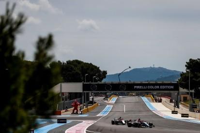 Formula 2 car problems 'killing' careers - Haas F1 junior Maini
