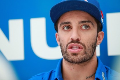 Iannone's 'special' Aprilia MotoGP deal has options beyond 2020