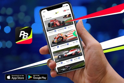 Motorsport Network launches Pit Stop Betting