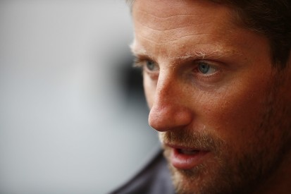 FIA explains Ricard start penalty after Romain Grosjean complaints