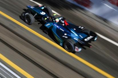 Formula E adds China to 2018/19 calendar with new Sanya race
