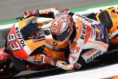 MotoGP announces new clampdown on aero fairings for 2019