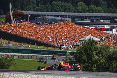 Motorsport Experiences acquires SportStadion