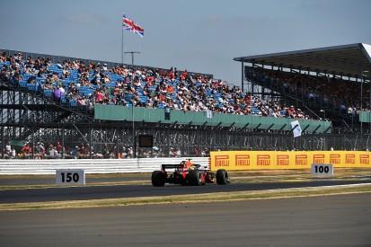 Verstappen feels like Red Bull is missing 70-80 horsepower in F1