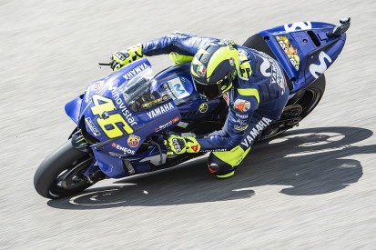 Long-time Yamaha MotoGP sponsor to exit, Monster Energy to step in