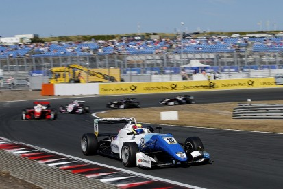 F3 Euro Series 2019 revival plan presented to Formula 3 teams
