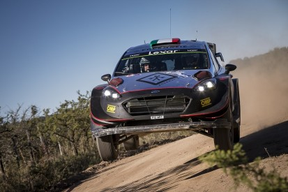 WRC organisers are mounting a new push for the return of privateers