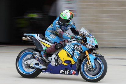 Marc VDS insists its MotoGP future is secure amid team rift