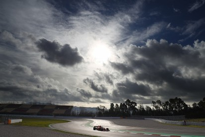 How the Spanish Grand Prix exposes Formula 1 driver differences