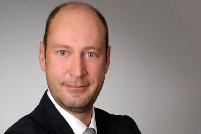 Florian Kurz appointed President, Motorsport Network Germany