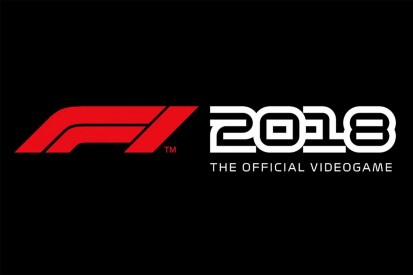F1 2018 game release date announced by Codemasters