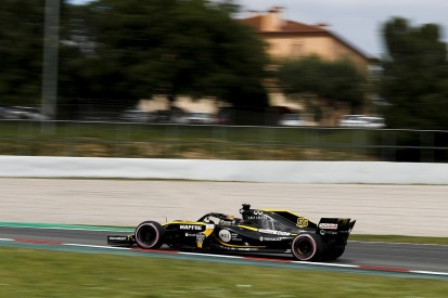Hypersoft dominates Formula 1 teams' Monaco Grand Prix tyre choices