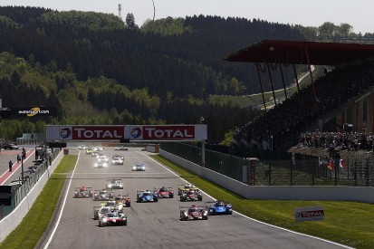 Jean Todt wants three manufacturers to commit to new GTP LMP1 rules