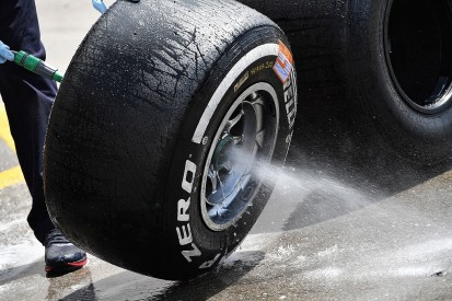 Pirelli will not engage in bidding war over Formula 1 future