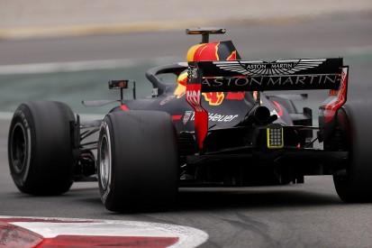 Aston Martin sets out timeline for 2021 Formula 1 entry decision