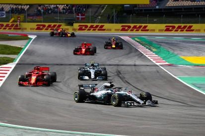 Alonso: Big three teams will quash any chance of Monaco upset