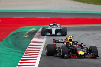 Red Bull F1 team outlines its expected Monaco Grand Prix gains