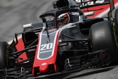 Why Monaco Grand Prix is surprise stars Magnussen/Haas's big test