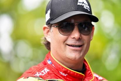 Jeff Gordon and Roger Penske lead '19 NASCAR Hall of Fame inductees