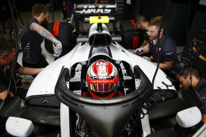 Ferrari F1 customers Haas and Sauber take second engines of 2018