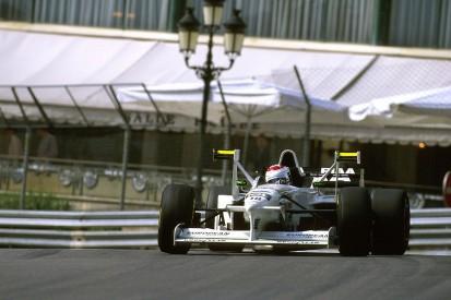Crazy F1 tech solutions for the Monaco Grand Prix