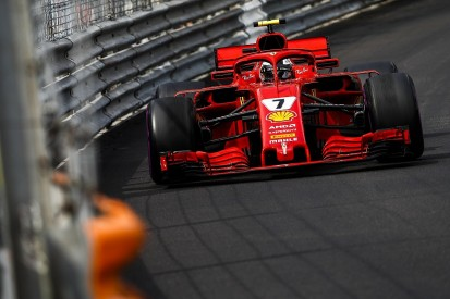 How Ferrari Formula 1 team's battery has bewildered the FIA