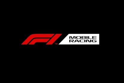 Codemasters launches new Formula 1 mobile game