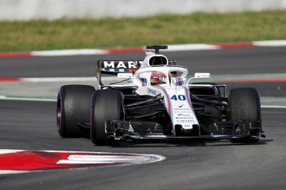 Williams chooses Robert Kubica, Oliver Rowland for F1 Hungary test