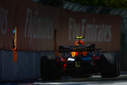 Renault warns Red Bull Honda switch would cost it the F1 title
