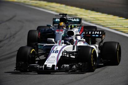 Mercedes denies it was target of FIA F1 customer engine clampdown