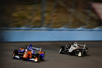 Comment: Why IndyCar is finally on the path towards a proper revival