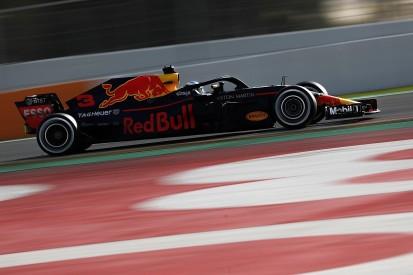 Ricciardo: Red Bull F1 team most prepared for season since I joined