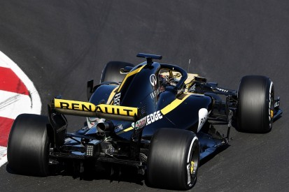 FIA warns F1 teams against using trick engine modes to boost aero
