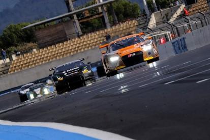 Ratel insists shrunken Blancpain Sprint series not in danger