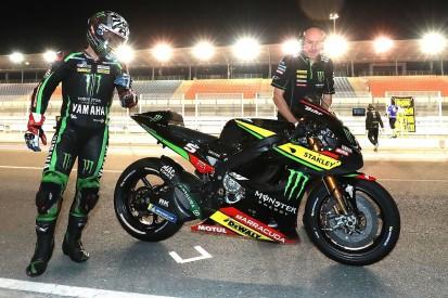 Yamaha could offer Johann Zarco factory MotoGP bike for 2019