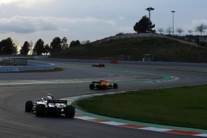 FIA assures Formula 1 teams new oil burn rules 'will do the job'