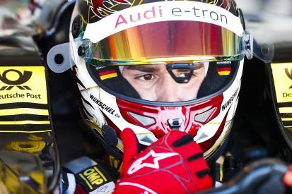 Formula E Punta del Este: Daniel Abt explains pitstop seatbelt issue