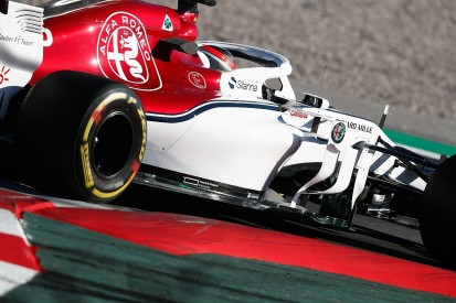 Alfa Romeo F1 deal makes Sauber 'much more attractive'