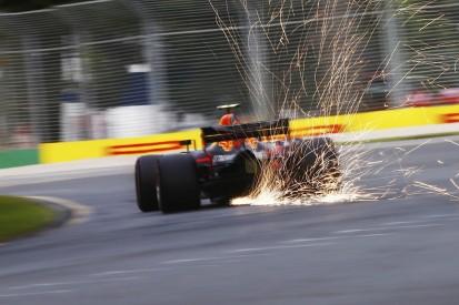 Netflix to screen new Formula 1 documentary on 2018 season